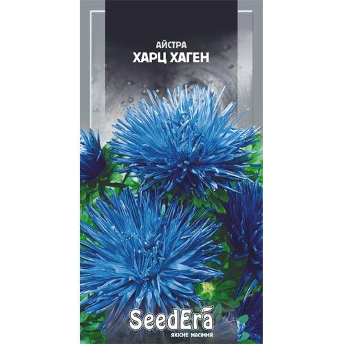 Айстра Харц, суміш забарвлень Seedera зображення 1 артикул 66244