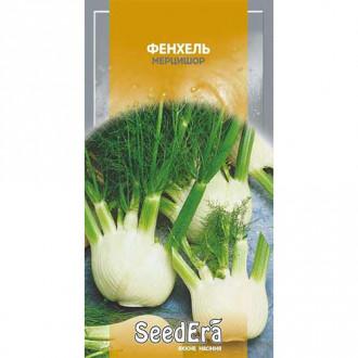 Фенхель звичайний Мерцишор Seedera зображення 2