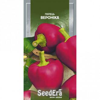 Перець солодкий Вероніка Seedera зображення 2