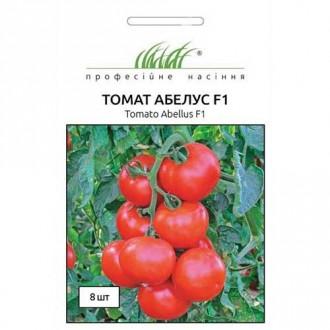 Томат Абелус F1 Профессиональные семена рисунок 5
