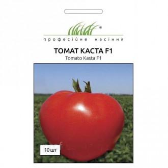 Томат Каста F1 Профессиональные семена рисунок 8