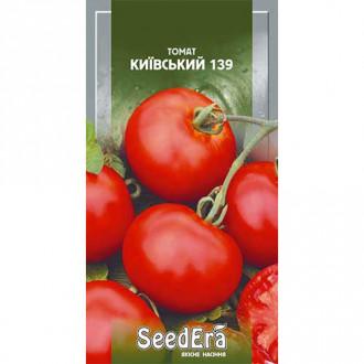 Томат Киевский 139 Seedera рисунок 1