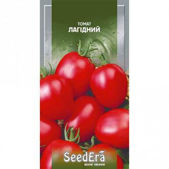 Томат Ласковый Seedera рисунок 1
