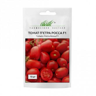 Томат Пьетраросса F1 Профессиональные семена рисунок 7