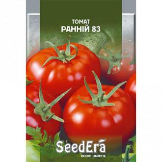 Томат Ранний 83 Seedera рисунок 5