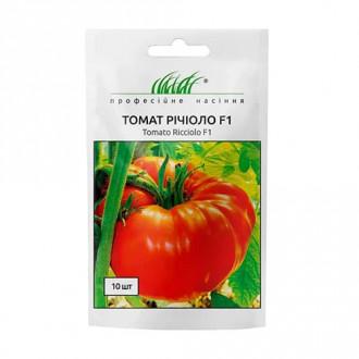 Томат Ричиоло F1 Профессиональные семена рисунок 1