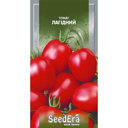 Томат Ласковый Seedera рисунок 1 артикул 90238