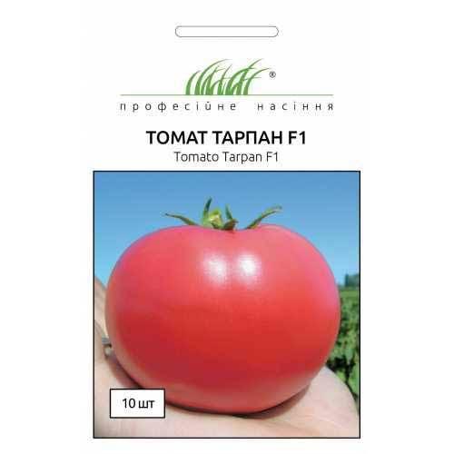 Томат Тарпан розовый F1 Профессиональные семена рисунок 1 артикул 90376