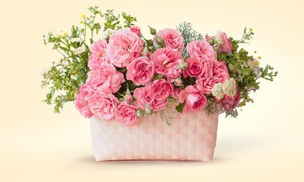 Карнавал троянд | Дім і Сад