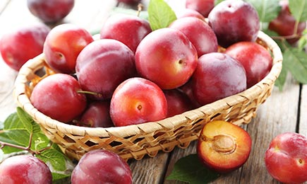 Королева фруктів   Дім і Сад